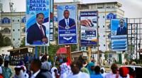 Les parlementaires désignent le 8 février 2017, le nouveau président du pays. Après plusieurs reports, le scrutin présidentiel a finalement lieu ce mercredi. Au total 275 députés et 72 sénateurs […]