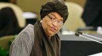 La présidente du Liberia a pris des mesures d'austérité afin de juguler la crise économique. L'économie du pays étant sévèrement touchée par l'épidémie d'Ebola et la chute globale des prix […]