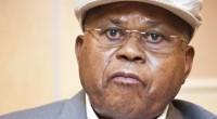 Ceci est une information de Jeune Afrique. L'opposant historique Étienne Tshisekedi est mort ce mercredi aux cliniques de l'Europe-Sainte Élisabeth, dans la capitale belge. Il avait été évacué à Bruxelles […]
