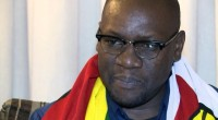 Il incarne à la fois l'espoir chez une frange de la population zimbabwéenne et le fer de lance de la nouvelle génération d'opposants au régime Mugabe. Il a de l'aura […]