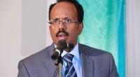 Les députés Somaliens viennent d'élire le nouveau président du pays. Il s'agit de l' ancien Premier ministre Mohamed Farmajo, qui remporte le scrutin avec 184 voix contre 97 pour le […]