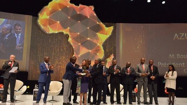Forum-Afrique-Dévloppement
