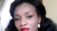 La production d'aliments de bétail est une cause qui tient à Hamidou Abdoulaye Nafissa, une jeune nigérienne qui a décidé de s'y investir. Grace à son entreprise, elle a […]