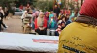 En Égypte, une plateforme web a été créée pour combattre le harcèlement sexuel chez les femmes. Il s' agit de «Harass Map», qui constitue un porte voix numérique pour ces […]