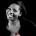 L'entrepreneuriat social en Afrique signe l'entrée d'une nouvelle recrue avec le plateforme «Oniveau», elle s'appelle Hien Kouamé Christelle. La jeune ivoirienne de 33 ans permet à travers sa plateforme, aux […]
