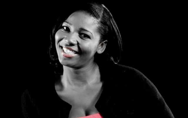 Hien Kouamé Christelle: le visage ivoirien de l'entrepreneuriat social