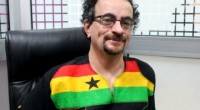 (Koaci) – Le Royaume-Uni a nommé un nouveau Haut-Commissaire, ambassadeur, au Ghana en la personne de Iain Walker. Iain Walker va prendre en août 2017 la relève du controversé et […]