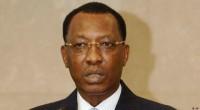 (BBC Afrique) –Les autorités tchadiennes ont lancé un appel d'offre pour auditer les diplômes de l'ensemble des fonctionnaires et agents du service public du Tchad. Par cet audit, le gouvernement […]