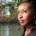 Au Rwanda, malgré les séquelles du génocide, la réalisatrice, scénariste et productrice rwandaise Jacqueline Kalimunda redonne un nouveau visage de vie à son pays à travers son documentaire «Floris», […]