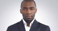 L'entrepreneuriat «made in RD Congo» sera à l'honneur dans la diaspora congolaise à travers la plateformeStart IT Congoqui organise un événement le 24 février 2017 de 19h à 21h […]