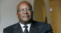 Le vent de l'insurrection va-t-il emporter le président burkinabé comme son prédécesseur Blaise Compaoré ? Après une année d'exercice du pouvoir, l'administration de Roch Marc Christian Kaboré, est remise en […]