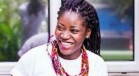 Toutes les femmes africaines possèdent en elles une multitudes de qualités, parfois hors du commun. Le magazine en ligne, «Ayanawebzine» s'est assigné cette tâche en partageant avec les femmes, des […]
