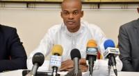 Sous le «régime dictatorial» du président de la République Patrice Talon, souligne Léonce Houngbadji, «je reçois des menaces, on distille de fausses rumeurs sur ma vie privée pour me forcer […]
