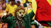Après la victoire mercredi de l'Egypte face au Burkina, le Cameroun affronte le Ghana jeudi 2 février à 19H GMT à Libreville. Dans quel état d'esprit les poulains de […]