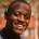 Une nouvelle starup créée par un jeune Sud Africain a abouti à l'invention de la formule d'un gel qui permet de prendre un bain sans utiliser forcement de l'eau. Son […]