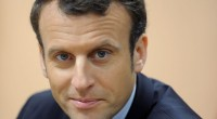 En visite en Algérie mardi dernier, l'ancien ministre français de l'économie et candidat à la présidentielle, a fait une déclaration qui a créé un véritable tollé au sein de […]