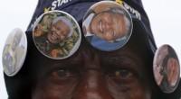 Héros de la lutte anti-apartheid en Afrique du Sud, Nelson Mandela aura marqué son existence à travers sa lutte pour l'égalité des chances et des races. Né le 5 décembre […]