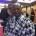 La capitale togolaise accueille du 14 au 16 février prochain, la traditionnelle université du Notariat togolais. Rendez-vous annuel, regroupant des professionnels du droit, praticiens et universitaires, autour des questions liées […]