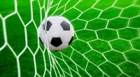 Lentement mais sûrement, la grand messe du football continental qui bat son plein au Gabon tire à sa fin avec la finale qui se jouera dimanche 05 février à Libreville. […]
