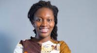 Les jeunes qui font bouger l'Afrique francophone viennent d'horizons diverses et s'inscrivent dans tous les secteurs d'activités. L'ivoirienne Yehni Djidji ou Fonou N'Guessan Rosine Kakou à l'état civil, par sa […]