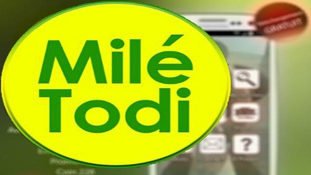 Milé-Todji-2