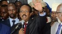 Porté au pouvoir seulement le 8 février dernier, le président somalien Mohamed Abdullahi Farmajo devrait faire face à un défi important : en finir avec les islamistes Shebab, qui ne […]