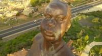 Le géant américain Google vient d'intégrer trois pays africains dans sa base de données Google Street View, «une technologie de Google Map qui permet d'avoir une vue d'ensemble des villes, […]