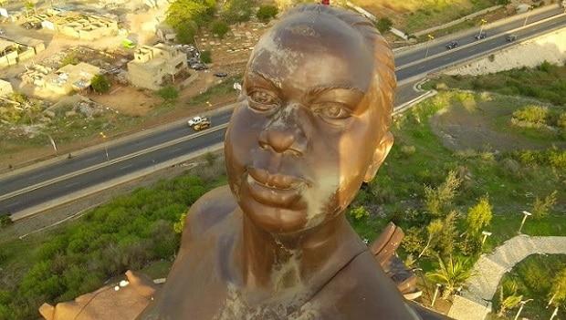 Google Street View: trois nouveaux pays africains couverts