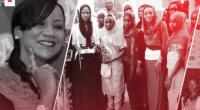 Dans le société tchadienne, les opportunités et les chances entre les filles et les garçons sont très distinctes. A travers, le «Mouvement Zohoura» de la jeune femme Yousra N'Diaye, cette […]