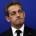 (BBC Afrique) – La justice française a ordonné le renvoi en procès de l'ex-président de droite Nicolas Sarkozy et de treize autres protagonistes dans l'enquête sur ses dépenses de campagne […]