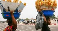 Trois pays africains: le Nigéria, l'Égypte et l'Afrique du Sud, figurent dans le nouvel ordre mondial de l'économie qui doit s'établir en 2050, selon une étude publiée en février 2017, […]