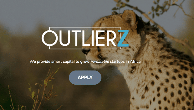 Outlierz