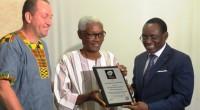 Le directeur général de Global Excel international, Kofi Kumodzi-Dzevi vient de recevoir un prix de l'impact de la facilitation de la part l'Association Internationale des Facilitateurs (AIF). L'homme a été […]