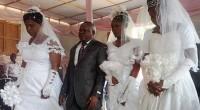 Ceci est une reprise d'article de notre confrère Africanews. L'émir de Kano Muhammadu Sanusi 2, la plus haute personnalité spirituelle et traditionnelle de cette ville du nord du Nigeria où […]