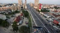 (Africanews) – S'achemine-t-on vers un nouveau report des élections en République démocratique du Congo ? Les propos du ministre d'État en charge du Budget, Pierre Kangudia Mbayi pourraient le laisser […]