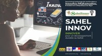 Clap de fin le jeudi 23 février au Niger de « Sahel Innov », le plus grand rendez-vous des start-up des pays sahéliens d'Afrique. Pendant trois jours, une centaine d'entrepreneurs […]