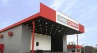 (Africanews) – Une nouvelle salle de cinéma fonctionnant à l'énergie solaire a été inaugurée vendredi à la veille de l'ouverture du Festival panafricain du cinéma et de la télévision de […]