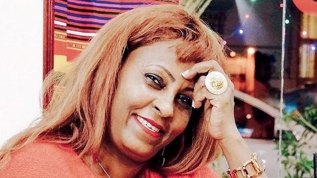 Les Africaines millionnaires, on peut les compter au bout des doigts. Parmi elles, Sarah Aradi une entrepreneure Éthiopienne de 47 ans. En 1993, alors qu'elle avait à peine 21 ans, […]