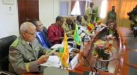 Un sommet extraordinaire du G5 Sahel s'est ouvert lundi à Bamako sur la situation sécuritaire «préoccupante» au Mali. Les chefs d'Etat du Mali, du Niger, du Burkina Faso, du Tchad […]