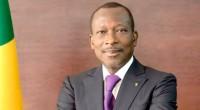 Succédant à Yayi Boni à la tête du Bénin, Patrice Talon entend faire mieux que son prédécesseur en remettant le Bénin sur la voie du développement, et atteindre éventuellement une […]