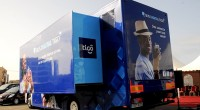 Legroupe Millicom a annoncé hier le rachat de la filiale sénégalaise Tigo par le groupe de transfert d'argent Wari. Dans un communiqué, Millicom précise que c'est la première fois […]