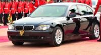Environ 200 véhicules sont disparus du parc automobile de la présidence ghanéenne. L'administration de Nana Akufo-Addo vient de lancer une opération de recherche de ces véhicules, non restitués par leurs […]