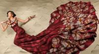 Le secteur de la mode, ces dernières années sur le continent a vu naître de nouveau talent. L'un d'entre eux, le créateur ivoirien, Cissé Moussa, a.k.a Ciss Saint Moïse, avec […]
