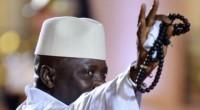 Après avoir dirigé d'une main de fer et pendant 22 ans, la Gambie, un règne sans partage, l'ancien président Yahya Jammeh est en exil à Malabo, en Guinée Equatoriale depuis […]