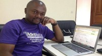 En Afrique, le besoin de plus en plus grandissant d'un réseau à option multiplesest désormais assouvi grâce à la nouvelle plateforme Afribaba. Créé par le jeune Camerounais Jacques Temgo Guiffo, […]