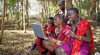 (Togotopinfos.com) L'évolution des technologies d'information et de communication ainsi que l'avènement d'Internet féconde l'imagination de la jeune génération africaine. C'est ainsi que les réseaux sociaux sont adoptés et sont devenus […]