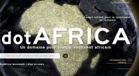 C'est officiel, l'Afrique a afin son propre nom domaine. «Dotafrica» ou (.africa) telle sera l'extension de ce nom domaine. Les africains, les entreprises, les organisations ou les sociétés pourront donc […]