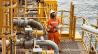L'Angola est désormais le premier producteur du pétrole en Afrique. C'est en tout cas, ce que révèle le rapport mensuel de l'Organisation des Pays Exportateurs du Pétrole, (OPEP). L'Angola rafle […]
