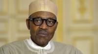 L'Assemblée Nationale nigériane convient avec le président de la République que ce dernier est en parfaite santé «aucune raison de s'inquiéter, j'ai juste besoin de repos». Cette déclaration vient clore […]