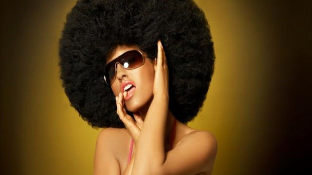 comment-sculpter-sa-coiffure-afro